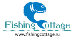 Fishing Cottages